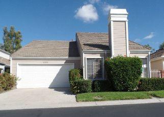Casa en Remate en Mission Viejo 92692 ALAVA - Identificador: 4229220733
