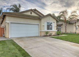 Casa en Remate en Riverside 92509 DAVID WAY - Identificador: 4229231681