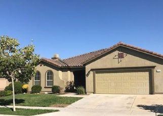 Casa en Remate en Greenfield 93927 NINO LN - Identificador: 4229233428