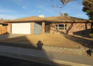 Casa en Remate en Ridgecrest 93555 S ALVORD ST - Identificador: 4229238686