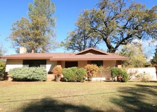 Casa en Remate en Placerville 95667 RHODES AVE - Identificador: 4229250510