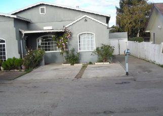 Casa en Remate en Freedom 95019 QUINN AVE - Identificador: 4229251832