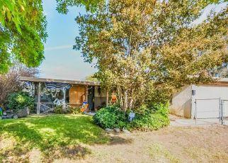 Casa en Remate en Hacienda Heights 91745 HOLLIS ST - Identificador: 4229254896