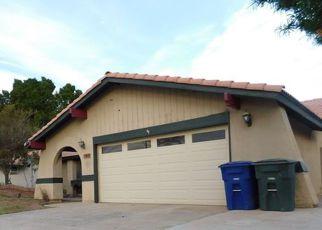 Casa en Remate en Yuma 85364 S NAPLES AVE - Identificador: 4229259715