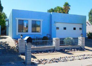 Casa en Remate en Tucson 85710 E CALLE DIEGO - Identificador: 4229260584