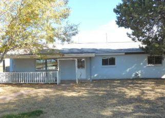 Casa en Remate en Sierra Vista 85635 E JAMES DR - Identificador: 4229265850