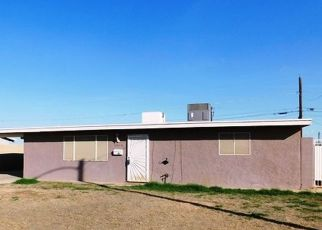 Casa en Remate en Yuma 85365 E 22ND ST - Identificador: 4229271536