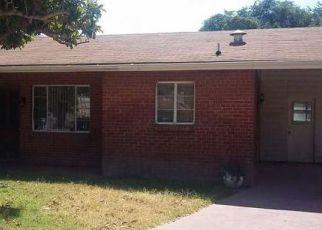 Casa en Remate en Nogales 85621 N CARRILLO PL - Identificador: 4229277217