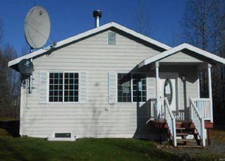 Casa en Remate en Kenai 99611 MILKY WAY ST - Identificador: 4229285550
