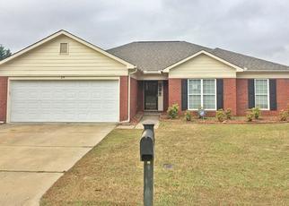 Casa en Remate en Phenix City 36870 DEVONSHIRE DR - Identificador: 4229289941