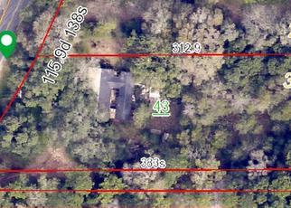 Casa en Remate en Summerdale 36580 COUNTY ROAD 9 - Identificador: 4229294299