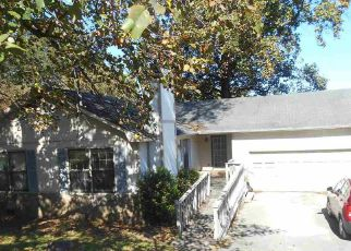 Casa en Remate en Huntsville 35816 ARDMORE DR NW - Identificador: 4229303954