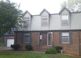Casa en Remate en Huntsville 35803 DELLCREST DR SE - Identificador: 4229307443