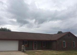 Casa en Remate en Hazel Green 35750 JIMMY FISK RD - Identificador: 4229313128