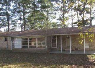 Casa en Remate en Decatur 35601 IRIS ST SW - Identificador: 4229323655
