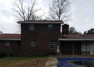 Casa en Remate en Lynn 35575 COUNTY ROAD 3633 - Identificador: 4229327143
