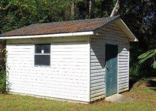 Casa en Remate en Brewton 36426 KING CT - Identificador: 4229330665