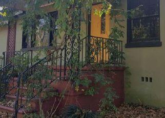 Casa en Remate en Florence 35630 BEECH ST - Identificador: 4229333733