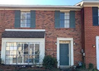 Casa en Remate en Montgomery 36117 LITTLE LN - Identificador: 4229338994