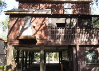 Casa en Remate en Oldsmar 34677 PHOENIX AVE - Identificador: 4229348618