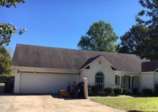 Casa en Remate en Fayette 35555 2ND AVE NW - Identificador: 4229361764