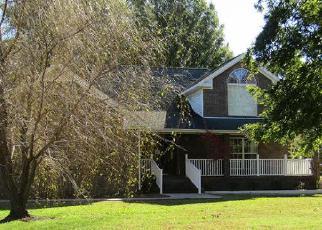 Casa en Remate en Russellville 35654 GEORGE WALLACE HWY - Identificador: 4229366574