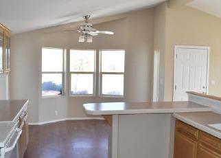 Casa en Remate en Fort Mohave 86426 S CINDY RD - Identificador: 4229377523