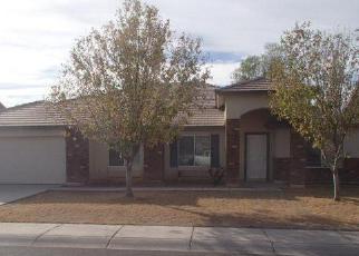 Casa en Remate en San Tan Valley 85140 E BRAE VOE WAY - Identificador: 4229379721