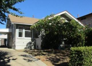 Casa en Remate en Whittier 90601 DORLAND ST - Identificador: 4229381913