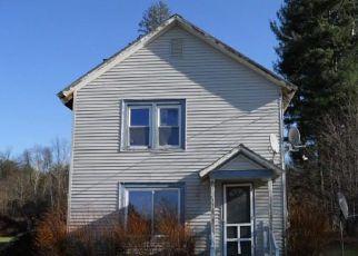 Casa en Remate en Cambridge 12816 DIVISION ST - Identificador: 4229401164
