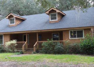 Casa en Remate en Midway 31320 DENHAM LN - Identificador: 4229404682