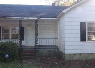 Casa en Remate en Camden 29020 AIRLINE DR - Identificador: 4229417826