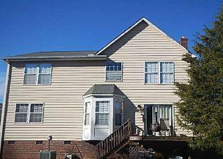 Casa en Remate en Simpsonville 29680 CROSSVINE WAY - Identificador: 4229434907