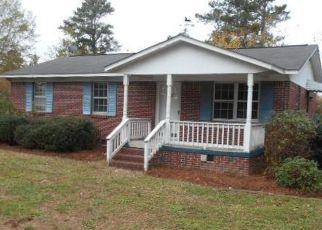 Casa en Remate en Newberry 29108 MOUNT BETHEL GARMANY RD - Identificador: 4229440144