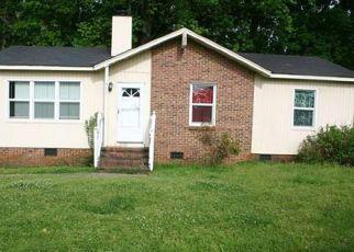 Casa en Remate en Rock Hill 29730 MILHAVEN ST - Identificador: 4229445857