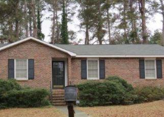 Casa en Remate en Orangeburg 29118 SHEPPARD RD - Identificador: 4229451990