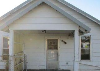 Casa en Remate en Grangeville 83530 N D ST - Identificador: 4229457679