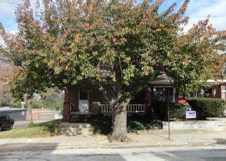 Casa en Remate en York 17401 W MAPLE ST - Identificador: 4229493138