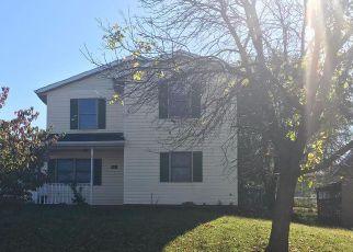 Casa en Remate en Martinsburg 25404 MIMOSA DR - Identificador: 4229498851