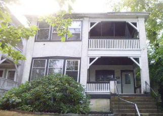 Casa en Remate en Scranton 18510 WHEELER AVE - Identificador: 4229514613