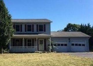 Casa en Remate en Port Deposit 21904 ADAMS RD - Identificador: 4229526881