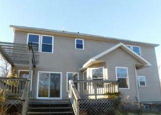 Casa en Remate en Oakland 21550 SMITH DR - Identificador: 4229557980