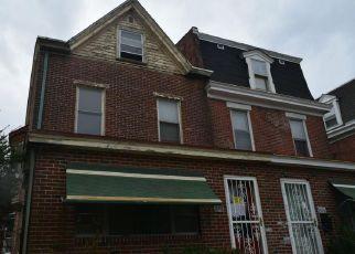 Casa en Remate en Darby 19023 MAIN ST - Identificador: 4229564540