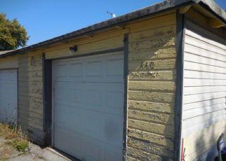 Casa en Remate en Enola 17025 3RD ST - Identificador: 4229565862