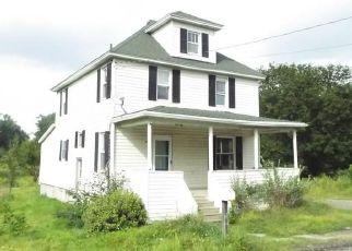 Casa en Remate en Olean 14760 E RIVERSIDE DR - Identificador: 4229571546