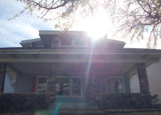 Casa en Remate en Marion 46952 W NELSON ST - Identificador: 4229587757