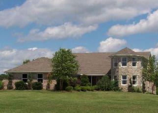 Casa en Remate en West Harrison 47060 CAROLINA TRACE RD - Identificador: 4229590375