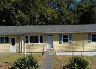 Casa en Remate en Fitchburg 01420 SENNA RD - Identificador: 4229615786