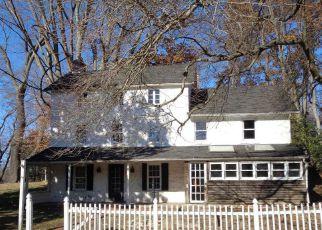 Casa en Remate en Chadds Ford 19317 SMITHBRIDGE RD - Identificador: 4229674917