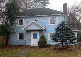 Casa en Remate en Auburn 13021 NORTH ST - Identificador: 4229726137